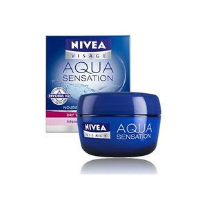 Aqua Sensation_NIVEA_3