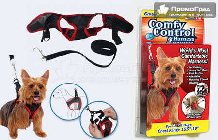 Dog_Comfy_Control_1