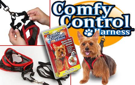 Dog_Comfy_Control_3