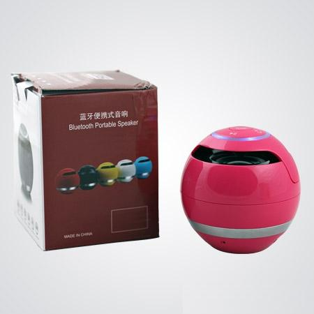 GS-Bluetooth-Speaker-2
