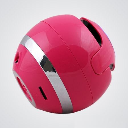 GS-Bluetooth-Speaker-3