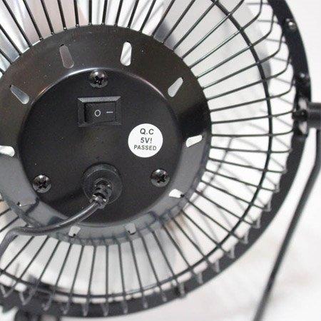 Mini_Fan_USB_2