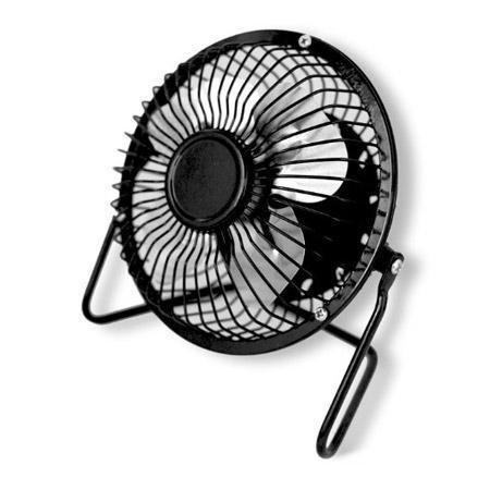 Mini_Fan_USB_4