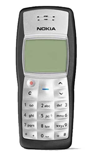 Nokia1100_2