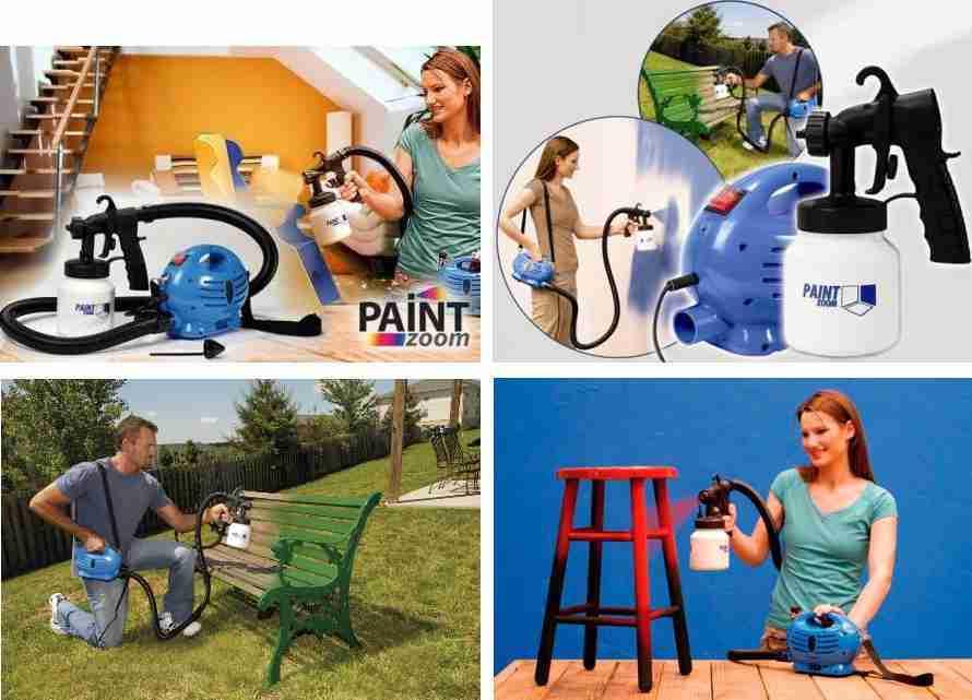Paint_Zoom_650_4
