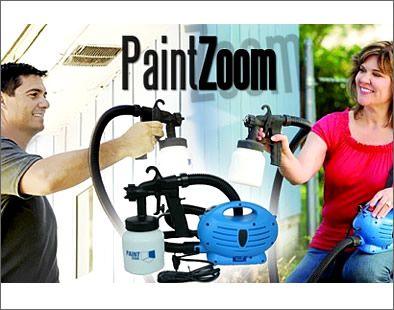 Paint_Zoom_650_8