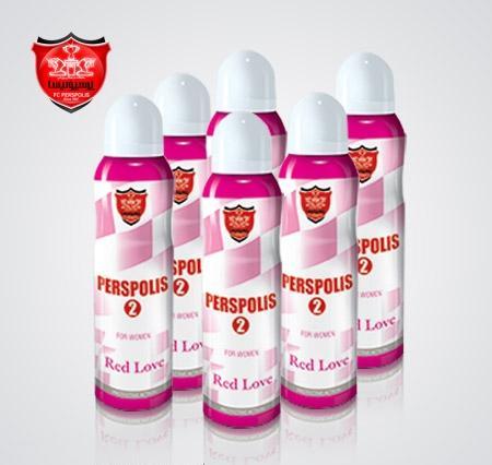 Perspolis_Body_Spray_2