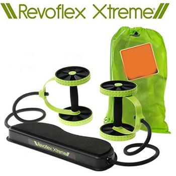 Revoflex Xtreme کش ورزشی ریوو فلکس اکستریم