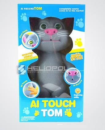 Tom_Touch_5