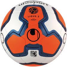 توپ فوتبال اورجینال آل اسپورت UHL Sport Ball Orginal