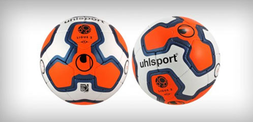 uhlsport_ball_orginal_2