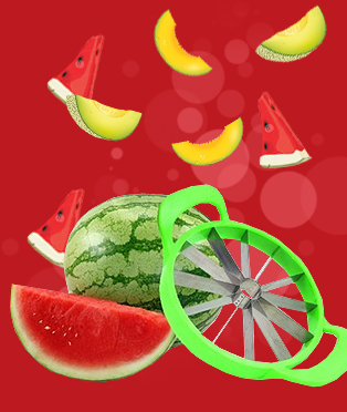 watermelon-Slicer-3