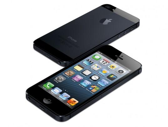 Apple_iphone_5S_2