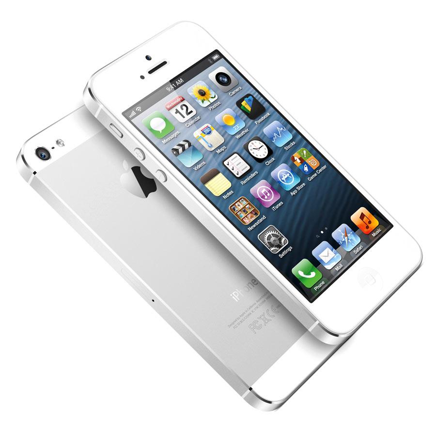 Apple_iphone_5S_4