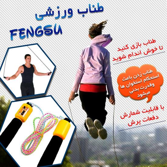 FENGSU_3