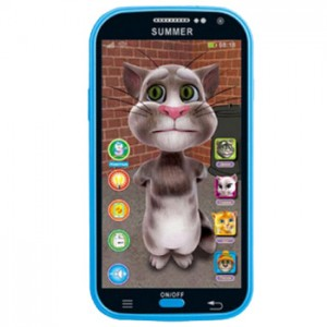 گوشی موبایل کودک لمسی Touch Me