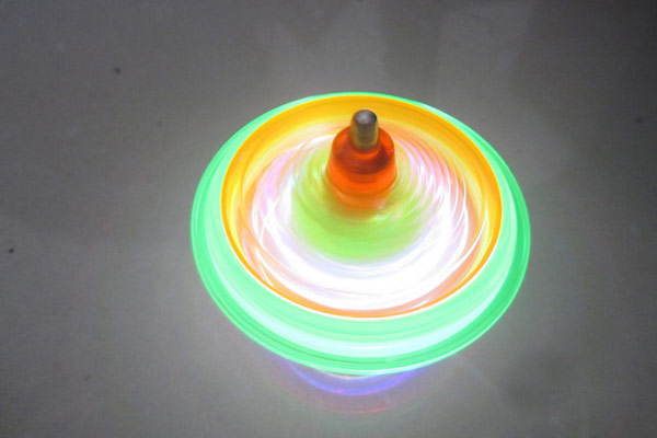 Gyro wheel_2