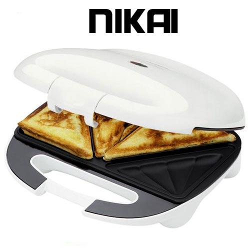 Nikai_6