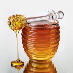 ظرف عسل خوری هانی