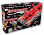 Swivel Sweeper G6 جاروی شارژی گردان ۳۶۰ درجه