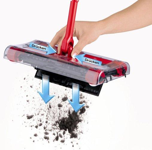 sweeper-swivel_5
