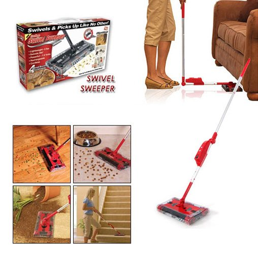 sweeper-swivel_7