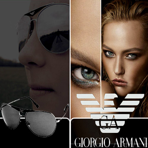 Gorgioarmani_Glasses_4