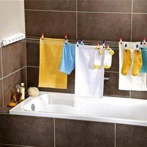 آویز لباس کشویی و دیواری