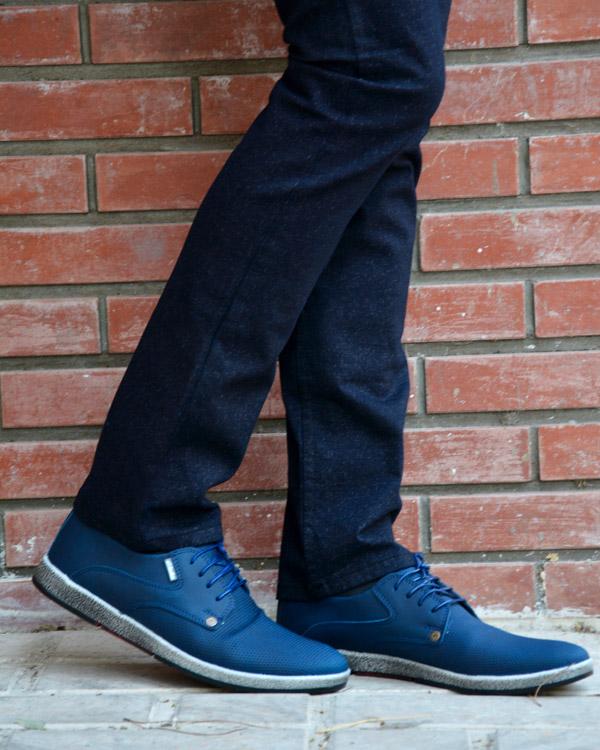 کفش مردانه طرح کلارک ۵۰۲۲