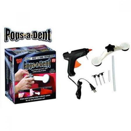 Pops-a-Dent