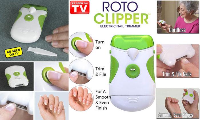Roto-Clipper_1