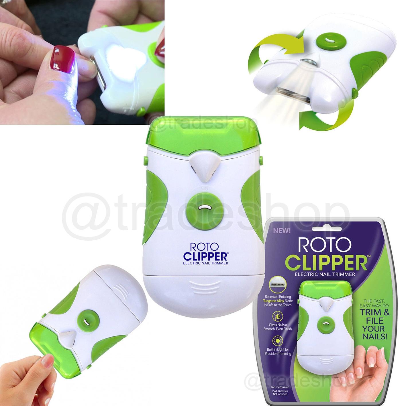 Roto-Clipper_4