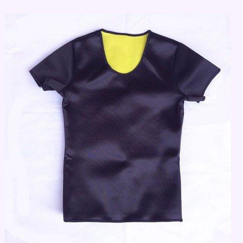 HotShapers-Tshirt_2