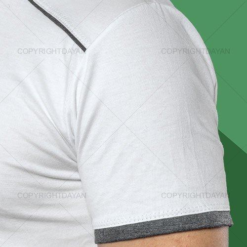 RandyShoe_FlyknitTshirt_11