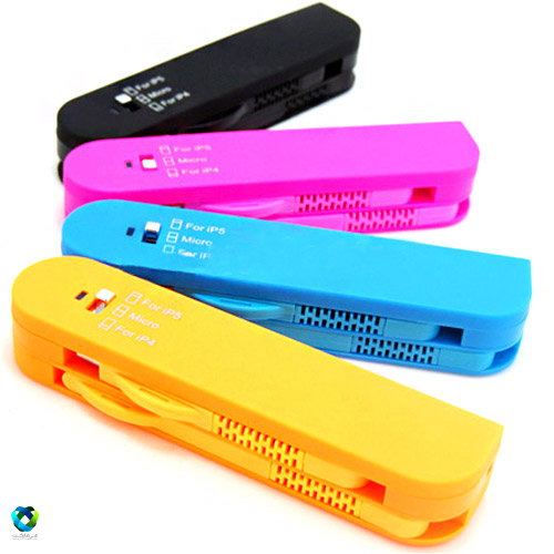 USBversatile_6