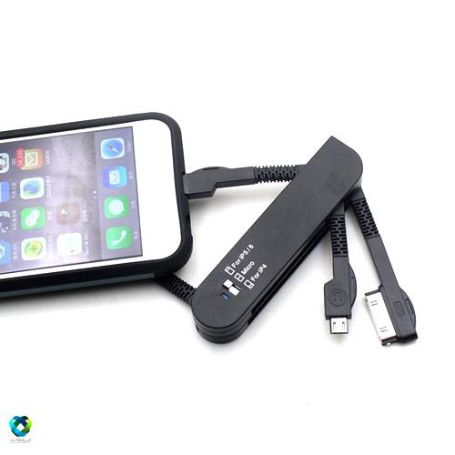 دستگاه USB