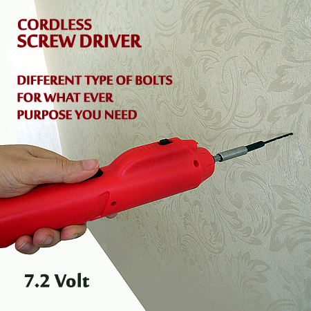 cordless screw driver_5