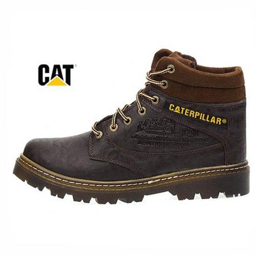 caterpillar_1