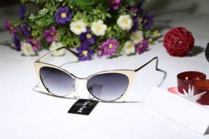 عینک زنانه و خاص تام فورد چیتا Tom Ford