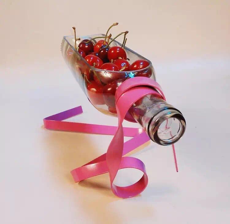 decorative-bottles_1