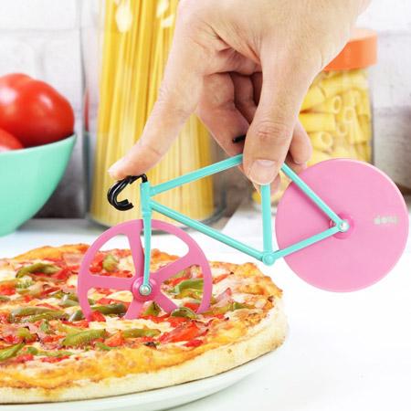 pizza-cutter_1