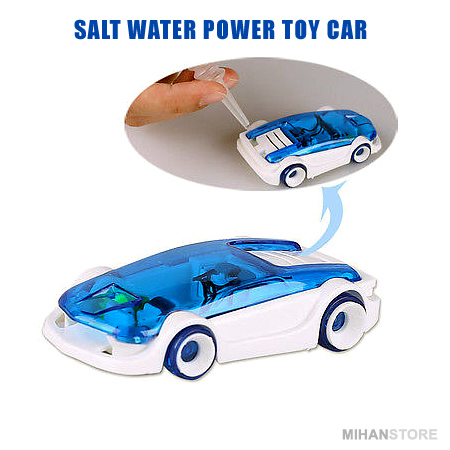 salt-water-power-toy-car_2