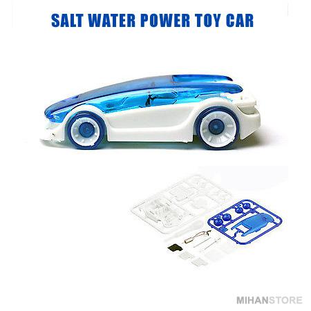 salt-water-power-toy-car_3