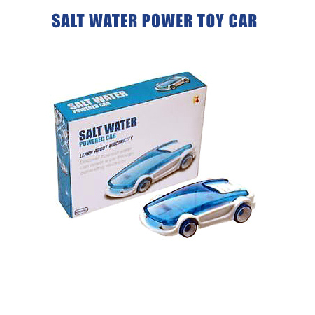 salt-water-power-toy-car_4