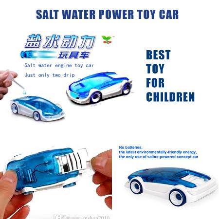 salt-water-power-toy-car_5