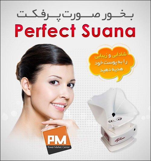 perfect-sauna_2