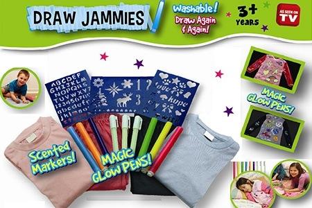 Draw-jammies_3