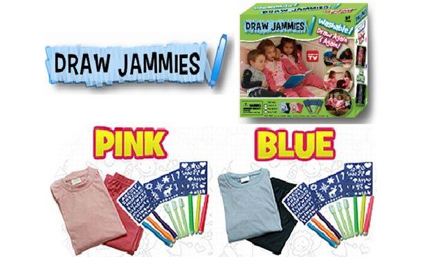 Draw-jammies_5