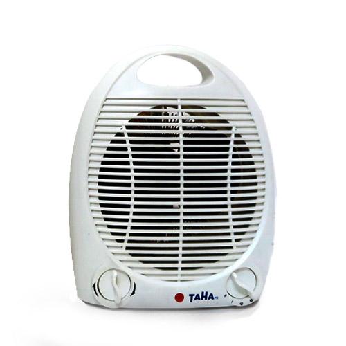 فن هیتر برقی کنترل دمای خودکار اتاق ۲۰۰۰ وات