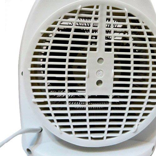 Fan-Heater_2